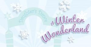 winter-wonderland-slide