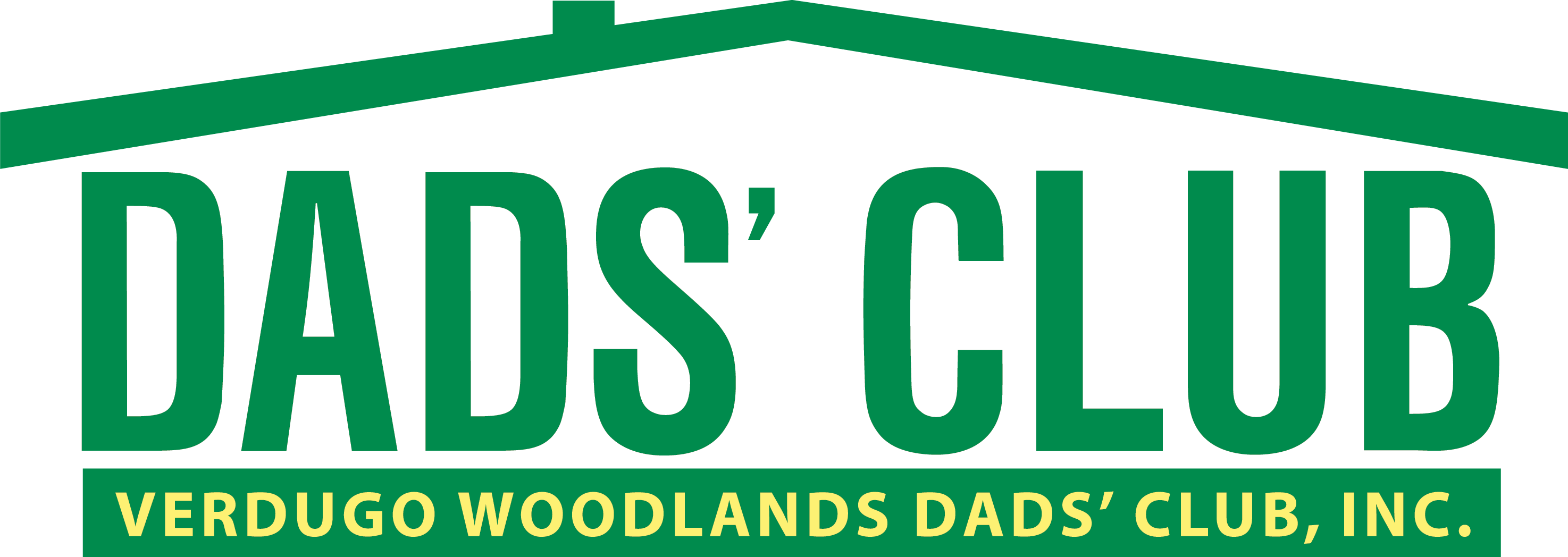 Verdugo Woodlands Dads Club