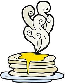pancake_mini